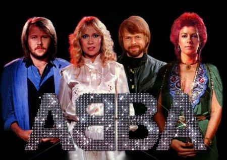 Abba nu se lasa: Revine si in top 40 al clasamentului american al albumelor