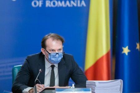 Florin Citu: PNRR va fi semnat pe 27 septembrie. 9,7 miliarde de euro pentru transporturile din Romania