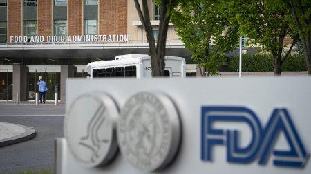 Autoritatile americane resping cererea Pfizer de a adauga doza a treia la schema de vaccinare