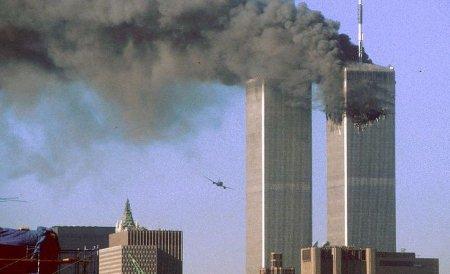 SUA dupa 11 septembrie! Schimbarile radicale din ultimii 20 de ani. Documentar-eveniment pe B1 TV