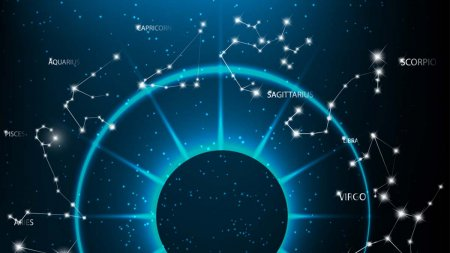 Horoscop sambata, 18 septembrie. Zodia careia nu-i convine nimic: Azi marai tot timpul. Fereste-te de hiene si de sacali!