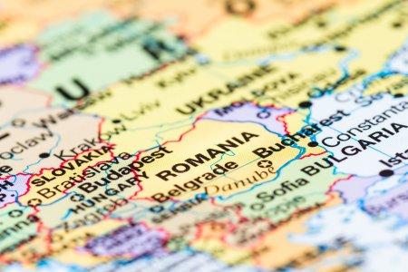 Europa se zguduie din temelii! Va fi prapad in Romania. E COD ROȘU