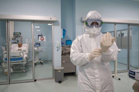 Coronavirus in Romania LIVE UPDATE 18 septembrie. Numarul de cazuri noi continua sa creasca. Bilant complet COVID-19