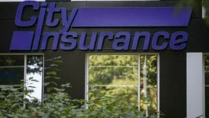 Primele reactii din industria asigurarilor dupa falimentul CITY INSURANCE: Vom trece si peste asta!
