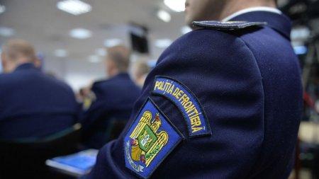 Angajari Politia de Frontiera 2021. Sute de posturi prin incadrare directa