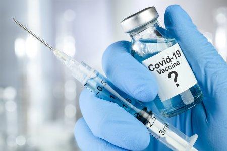 Vestea momentului pentru cei vaccinati cu ambele doze! Informatia despre a treia doza care da totul peste cap