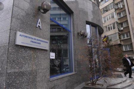 Mesaj dupa falimentul firmei unde sunt asigurati 45% din <span style='background:#EDF514'>SOFERI</span>i din Romania: Sigilati institutia ASF si suspendati sefii platiti cu mii de euro!