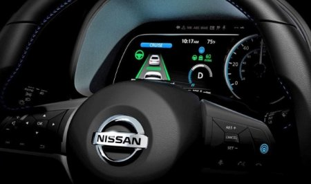 Nissan a angajat mirositori profesionisti pentru a optimiza senzatia de masina noua oferita <span style='background:#EDF514'>CONSUMATORI</span>lor