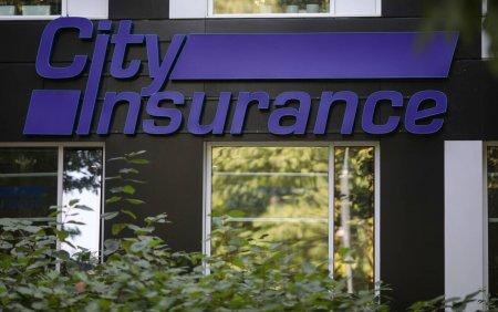 Ce se va intampla cu <span style='background:#EDF514'>SOFERI</span>i care au incheiat polite de asigurare la City Insurance