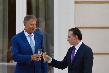 Pentru presedintele Iohannis, legile nu sunt obligatorii. Nici pentru guvernele sale