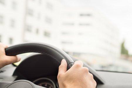 Vei primi amenda direct acasa! Șoferii vor fi urmariti pas cu pas. Nu mai scapa nimeni