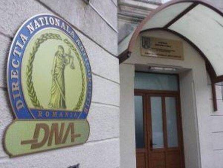 SURSE: Compania de Investitii in Sanatate a Primariei Sectorului 1, vizata de un nou dosar DNA <span style='background:#EDF514'>PENTRU CO</span>ruptie si grup infractional organizat