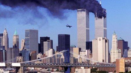 America dupa 11 septembrie, super exclu<span style='background:#EDF514'>SIVITA</span>te la B1 TV