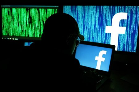 Raport Facebook: Ferme de troli din Kosovo si Macedonia au furnizat stiri false pentru 140 de milioane de americani
