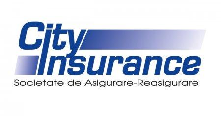 Biroul Asiguratilor (BAAR): Toti asiguratii cu polite la City Insurance vor beneficia de despagubiri prin Fondul de <span style='background:#EDF514'>GARANTARE</span>