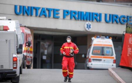 Coronavirus Romania, 18 septembrie. Bilantul anuntat de autoritati