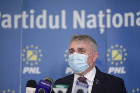 Lucian Bode, prima reactie dupa agresarea celor care documenatau defrisarile de lemn din Moldova: Regretabil si de neacceptat