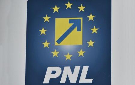 PNL cere USR-PLUS sa renunte imediat la colaborarea cu AUR, formatiune extremista