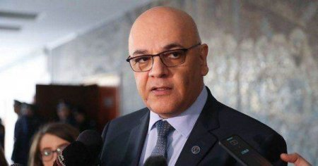 Raed Arafat sustine ca HG privind obligativitatea certificatului verde COVID nu impune restrictii