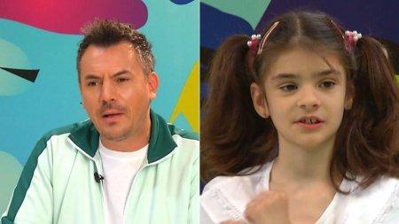 Alpha Kids, episodul 12. Copiii au dat cele mai amuzante raspunsuri la intrebarea Ce este pandemia?