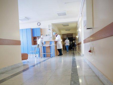 Secretar de stat la Ministerul Sanatatii: spitalele nu se vor inchide din cauza COVID 19