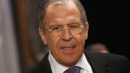 Dezvaluiri despre viata secreta a lui Serghei Lavrov. Bomba inainte de alegerile din Rusia