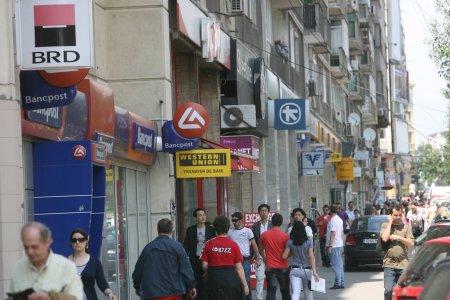 O noua banca in Romania! Este una dintre cele mai mari din Europa