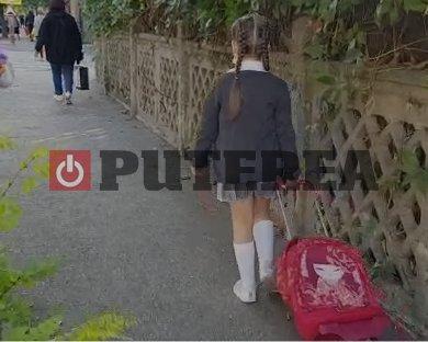 CMBSU mentine obligativitatea purtarii mastii pe o raza de 50 metri in jurul scolilor, pentru cei care stationeaza