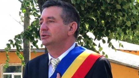 Primarul din Pogana, gasit mort intr-o clinica privata din Alba unde incerca sa scape de depresie