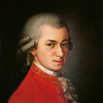 O sonata de Mozart ii poate linisti pe pacientii cu epilepsie. Care este explicatia