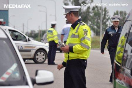 Raport: Numarul localitatilor cu incidenta de peste 3 a crescut de peste 2 ori in doar o saptamana
