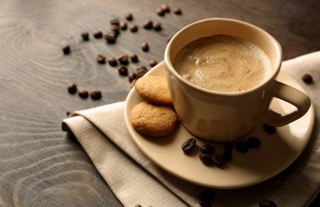 Beneficiile nestiute ale cafelei. Cat trebuie sa consumam pentru a avea o inima sanatoasa