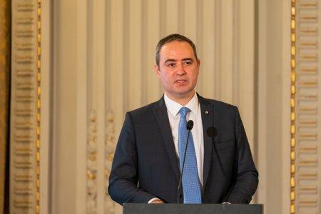 Fostul ministru al <span style='background:#EDF514'>FINANTE</span>lor, Alexandru Nazare: Avem de indeplinit peste 500 de obiective ca sa putem atrage banii din PNRR