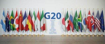 Ministrii agriculturii ai G20 pledeaza pentru mai multe eforturi si curaj pentru combatarea foametei in lume