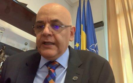 Ar putea Romania sa preia <span style='background:#EDF514'>MODELU</span>l Italiei privind certificatul verde? Ce spune Raed Arafat