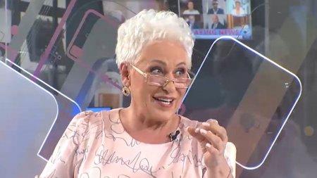 Regulile de aur in relatia de cuplu, cu Lidia Fecioru: In <span style='background:#EDF514'>DORMITOR</span> se rezolva totul