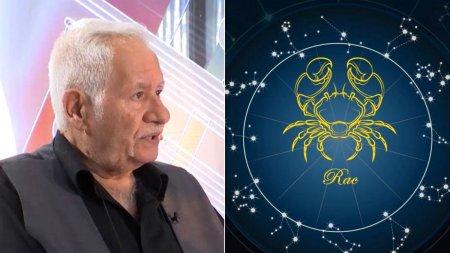 Horoscopul sufletelor pure, cu Mihai <span style='background:#EDF514'>VOROPCHIEVICI</span>. Pestii au legaturi uluitoarea cu Divinitatea, Racii aduc iubirea in lume