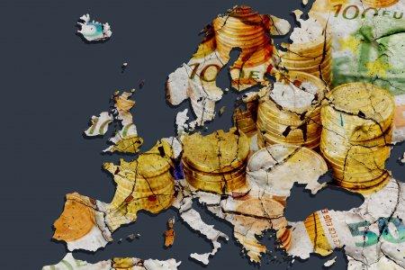 Europa se zdruncina cumplit! Nenorocirea care ne asteapta in curand. Vin vremuri grele