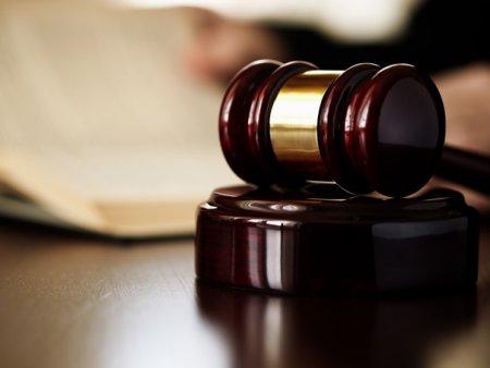Agresiunea de la Suceava. Cei patru barbati inculpati sunt sub control judiciar