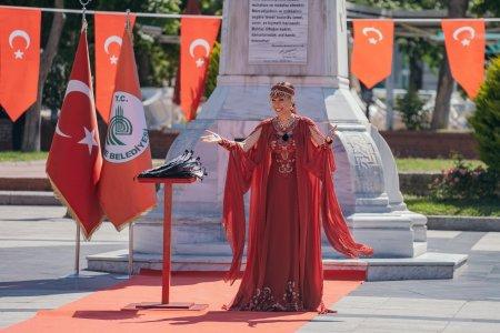 Asia Express, 18 septembrie 2021. De ce s-a imbracat Irina Fodor in printesa otomana in prima editie. Ce le-a explicat echipelor