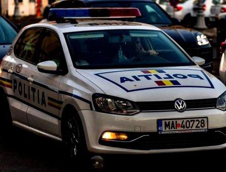 O femeie a murit dupa ce a fost batuta in receptia unei pensiuni din Sinaia