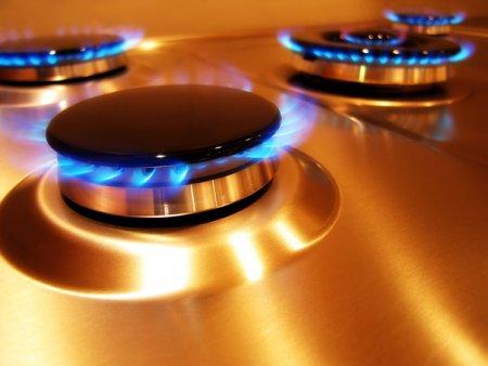 Ministrul afacerilor a discutat cu sefii companiilor din energie cresterea preturilor la gaz