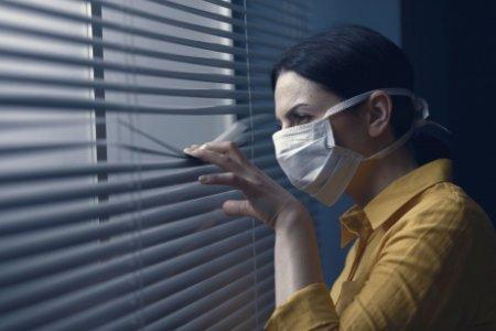 Bilant CRUNT anuntat de AFP: Numarul deceselor cauzate de coronavirus la nivel mondial se apropie de CINCI milioane