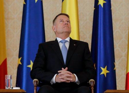 Umilinta fara precedent pentru Klaus Iohannis! Greseala ce l-ar putea distruge: E complet rupt de popor