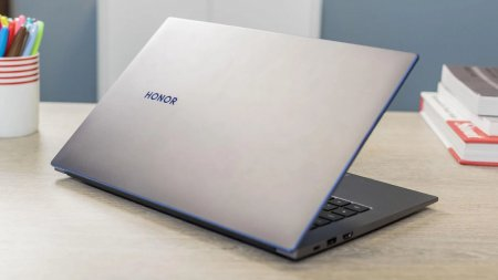 Honor anunta un parteneriat cu Microsoft. Confirma primul sau laptop cu <span style='background:#EDF514'>WINDOWS</span> 11