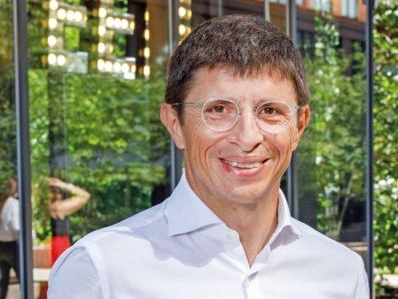 Business Magazin. Cum a ajuns Silviu Popovici, plecand din Suceava, cel mai puternic roman din grupul american Pepsico si sa conduca un business-ul din Europa cu o valoare de 11 miliarde de dolari