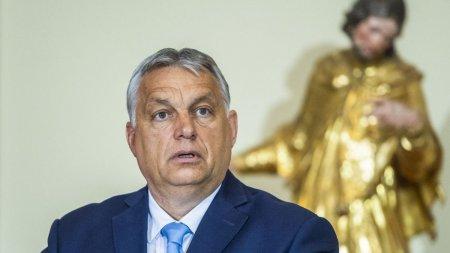 Scandal in Ungaria. Liderii Opozitiei acuza guvernul ca le-a sabotat cibern<span style='background:#EDF514'>ETIC</span> alegerile interne. Partidul lui Orban ii numeste amatori
