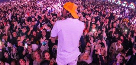 Untold spune ca publicul a cheltuit 35 de milioane de euro in Cluj-Napoca. Cercetator: