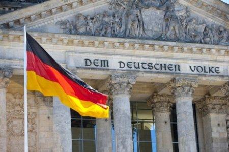 Dezbatere DECISIVA in Germania: succesorul Angelei Merkel ar putea sa fie decis inainte de alegeri