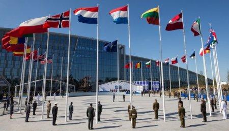 Sunday Telegraph: Parteneriatul AUKUS, discutat la summitul G7 fara stirea lui Emmanuel Macron / Franta vrea reconfigurarea NATO